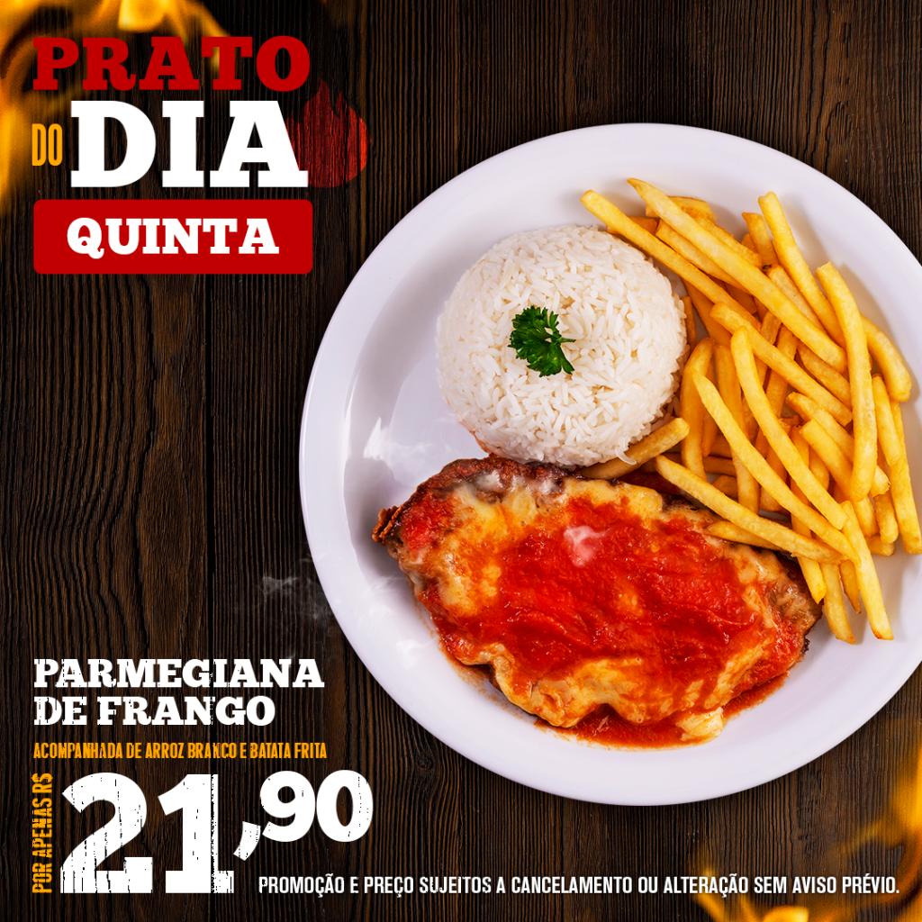 quinta_parmegiana