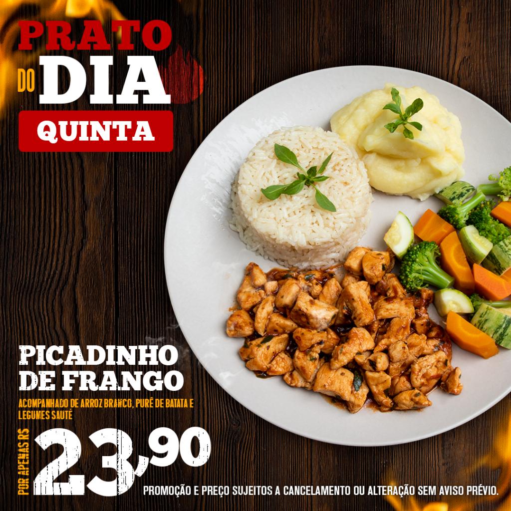 quinta_picadinho