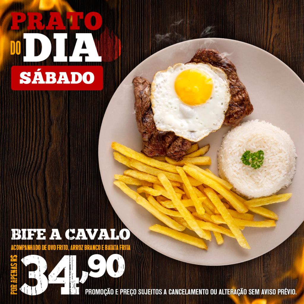 sabado_bife_a_cavalo
