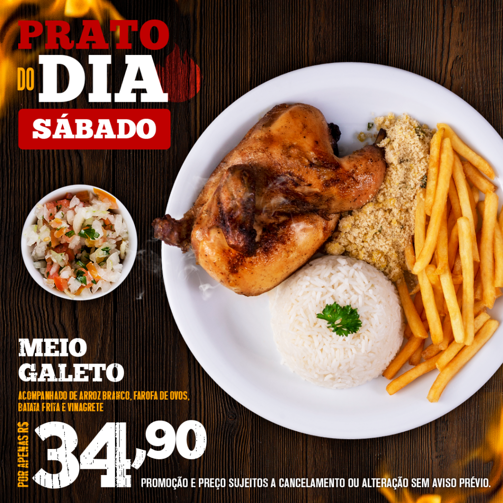sabado_meio_galeto