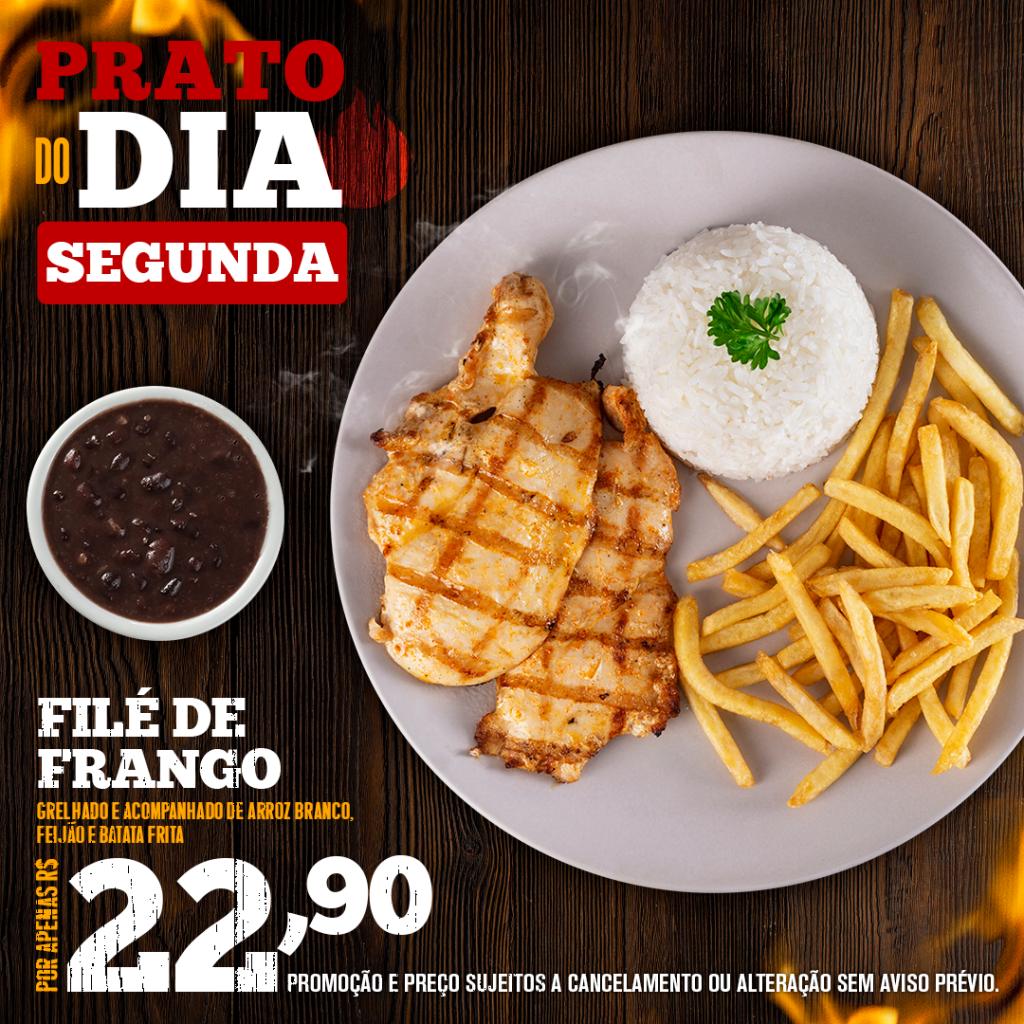 segunda_file_frango
