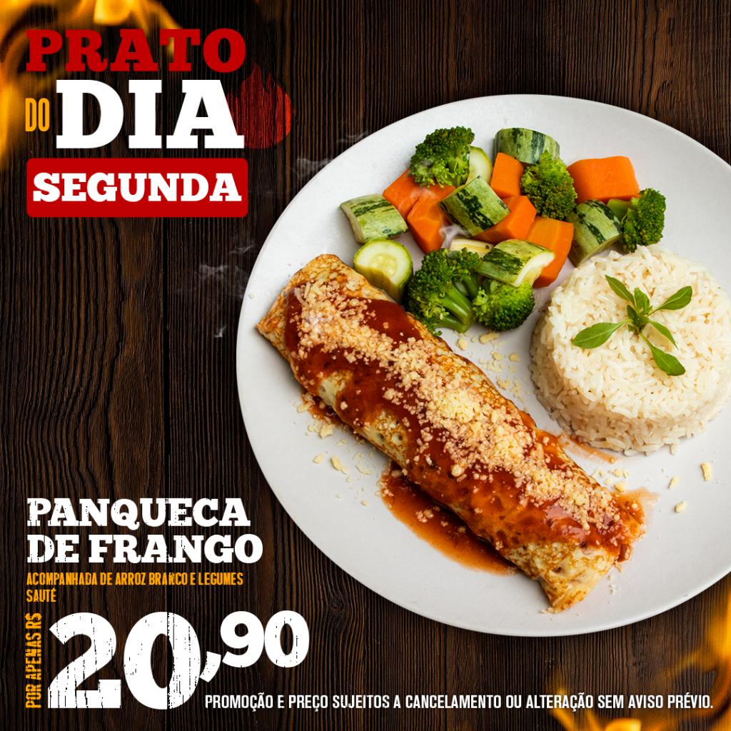 segunda_panqueca