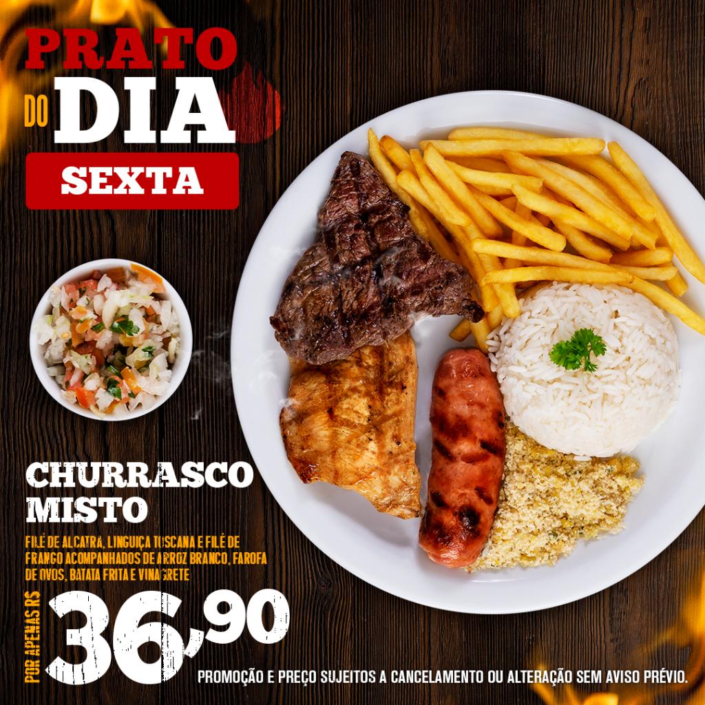 sexta_churrasco